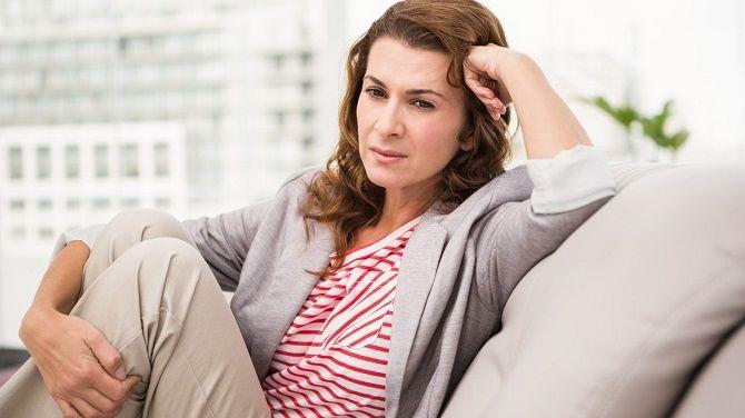 Не виходить схуднути або набрати потрібну вагу – шукайте причину в гормонах 4