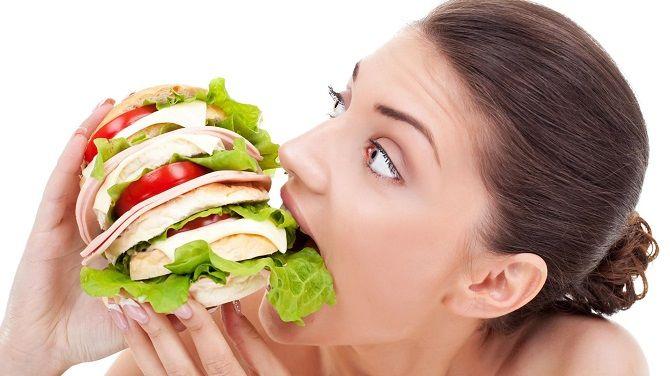 Не виходить схуднути або набрати потрібну вагу – шукайте причину в гормонах 5