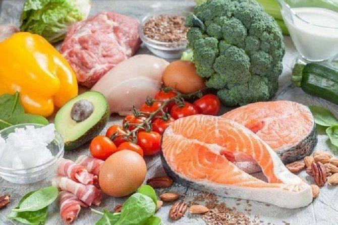 Не виходить схуднути або набрати потрібну вагу – шукайте причину в гормонах 8