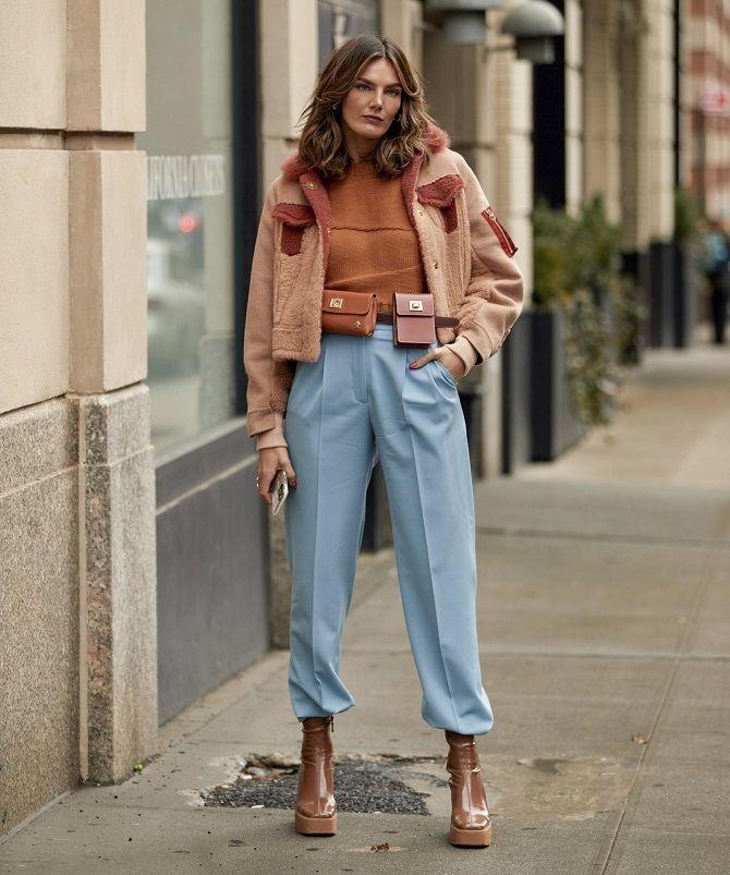 Поради, як вибрати ідеальні штани 4
