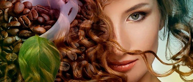 Не викидайте джерело молодості й краси: домашні маски з кавової гущі