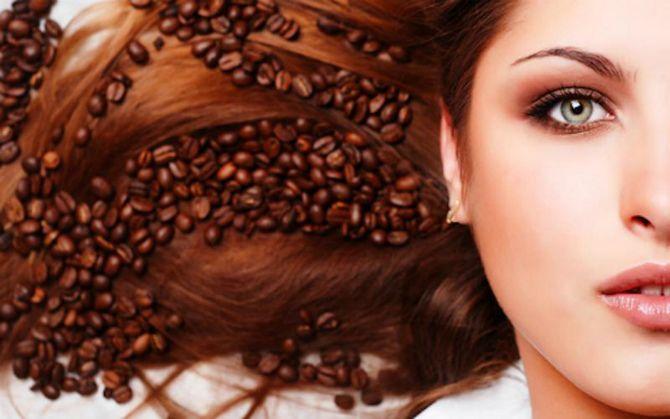 Не викидайте джерело молодості й краси: домашні маски з кавової гущі 9