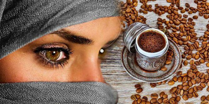 Не викидайте джерело молодості й краси: домашні маски з кавової гущі 6