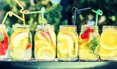 10 кращих вітамінних коктейлів для підвищення імунітету: рецепти та властивості