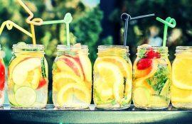 10 лучших витаминных коктейлей для повышения иммунитета: рецепты и свойства
