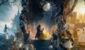 Фільми-казки для сімейного перегляду, які перенесуть в чарівний світ фентезі