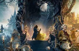 Фильмы-сказки для семейного просмотра, которые перенесут в волшебный мир фэнтези