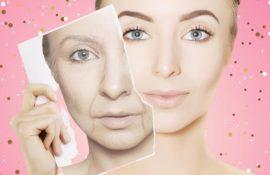 Топ-10 б'юті-помилок, які прискорюють процес старіння шкіри