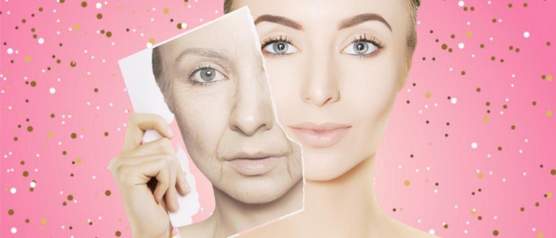 Топ-10 бьюти-ошибок, которые ускоряют процесс старения кожи