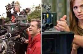 Знаменитые актеры, которые нашли себя в режиссуре и начали сами снимать