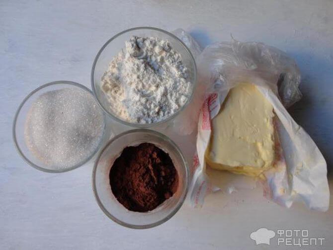 Жахливо смачно: рецепти печива на Геловін 6