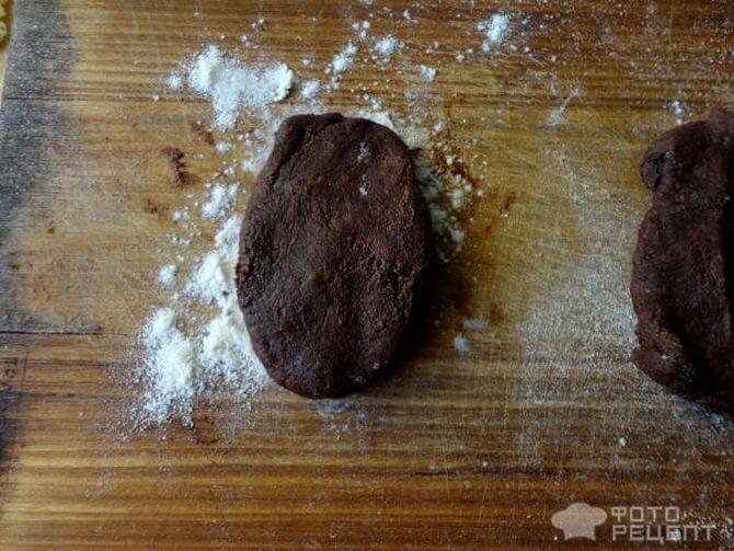 Жахливо смачно: рецепти печива на Геловін 14