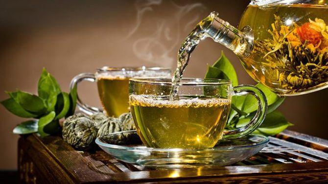 Найкорисніші чаї, які варто включити у свій раціон 2