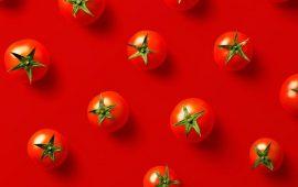 Помидорная диета – худеем рекордными темпами