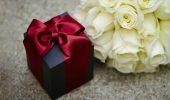 Привітання з днем народження доньці від тата: вірші, листівки, проза