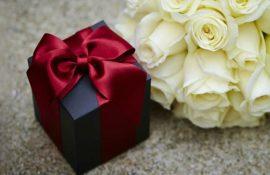 Поздравления с днем рождения дочке от папы: стихи, открытки, проза