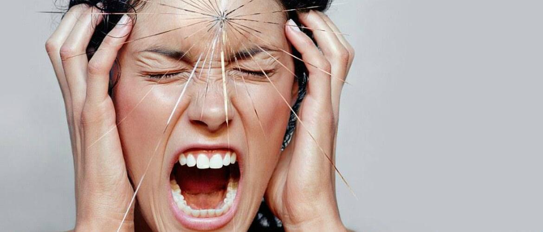 Порятунок не тільки в таблетках: суперзасоби від головного болю