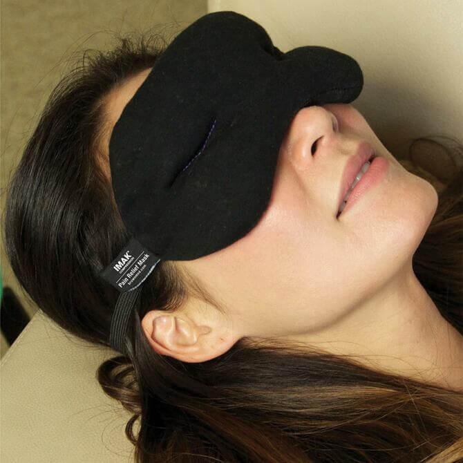 Порятунок не тільки в таблетках: суперзасоби від головного болю 1