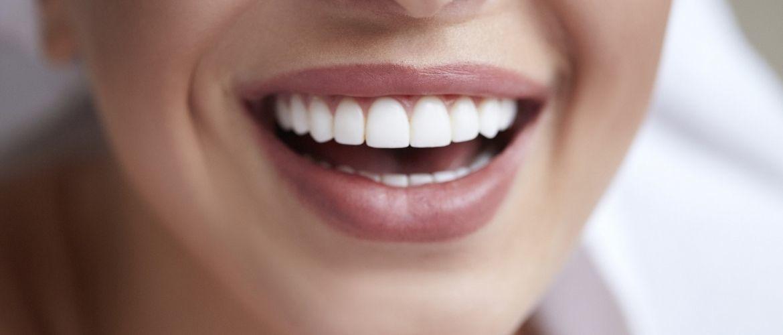 Что такое костная подсадка при имплантации зуба