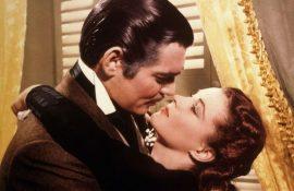 Актеры, с которыми нравилось целоваться партнерам по съемкам