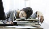 Система чотирьох разів – ефективний спосіб боротьби зі втомою
