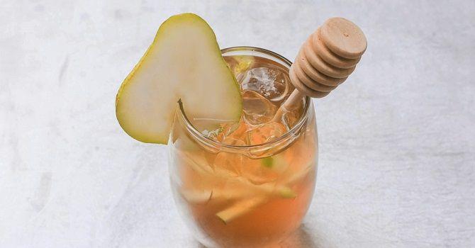10 лучших витаминных коктейлей для повышения иммунитета: рецепты и свойства 11