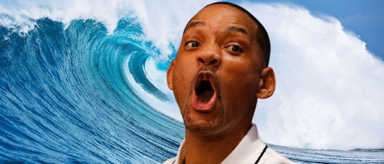 7 знаменитостей, які не вміють плавати