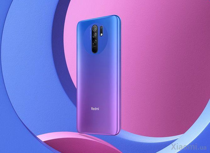 ТОП-5 бюджетных смартфонов Xiaomi, которые останутся в трендах 2021 года 1