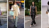 Модные жилеты, без которых не обойтись осенью 2020