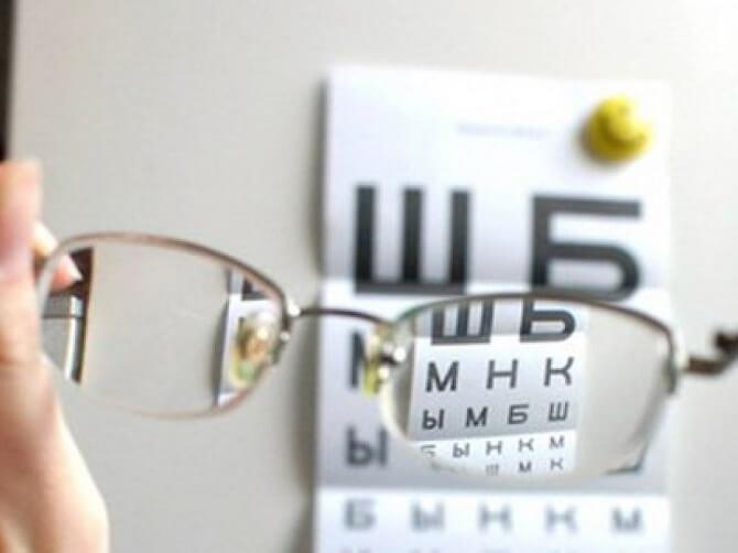 Всемирный день зрения – оригинальные поздравления 3