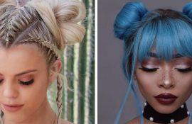 Антитренди: зачіски, від яких варто відмовитися в 2021