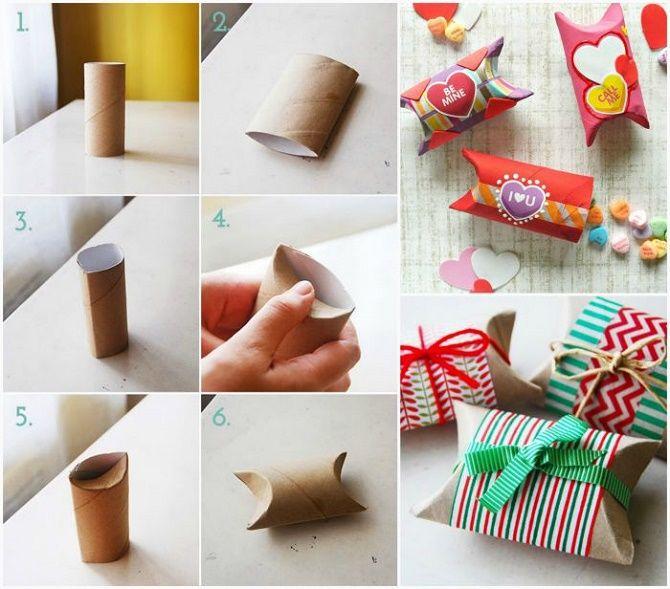 Адвент-календар своїми руками для дітей: кращі ідеї з прикладами 7