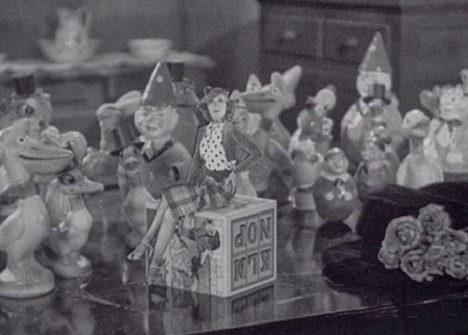 Очень страшные фильмы про кукол, от которых мурашки по коже 6