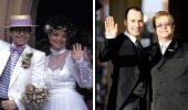 Знамениті чоловіки, які залишили дружин заради інших… чоловіків