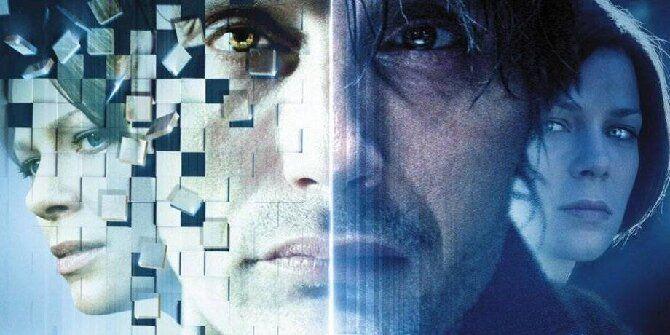 Збірка «розумного» кіно: кращі фільми-головоломки, які не просто розгадати (вибух мозку гарантований!) 1