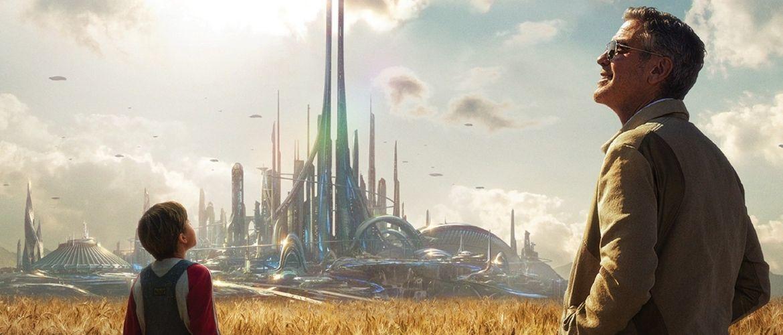 Самые крутые фильмы про будущее, которое нас ждет (сбудутся ли предсказания фантастов?)