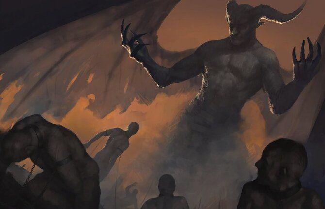 Топ-8 фільмів про демонів і дияволів — кращі хоррор-новинки останніх років 1