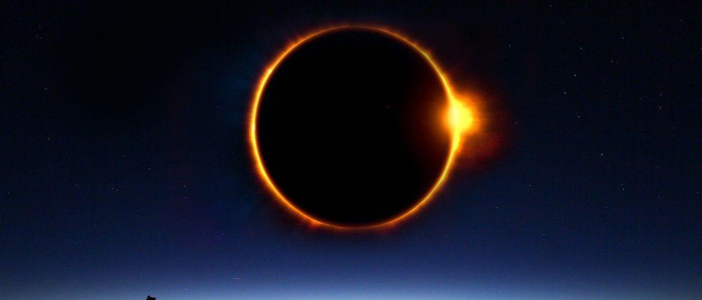 Коридор затемнень в листопаді 2020: як втілити мрії і закликати удачу