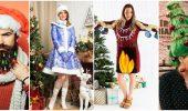 Кумедний, креативний або сексуальний: який новорічний костюм обрати в 2021 році