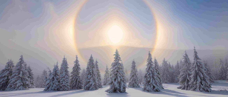 День зимового сонцестояння 2020: що обов'язково слід зробити