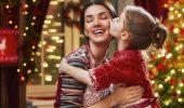 Подарок маме на Новый год 2021 своими руками: лучшая подборка идей