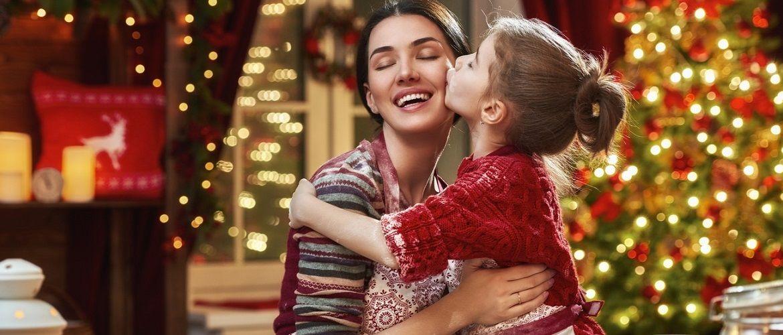Подарунок мамі на Новий рік 2021 своїми руками: найкраща добірка ідей
