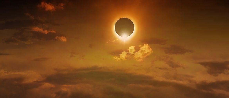 Сонячне затемнення 14 грудня 2020: що воно принесе людству