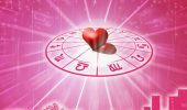 Любовний гороскоп на грудень 2020 року – що прогнозують зірки?