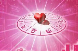 Любовный гороскоп на декабрь 2020 года – что прогнозируют звезды?