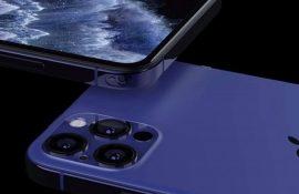 iPhone 11 и iPhone 12: в чем особенности двух топовых смартфонов?