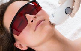 Особенности и преимущества лазерного лечения – когда оно нужно?