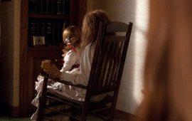 Дуже страшні фільми про ляльок, від яких мурашки по шкірі