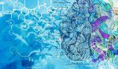 Всесвітній день науки – оригінальні привітання
