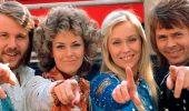 Happy New Year: в чем секрет легендарной новогодней песни группы ABBA